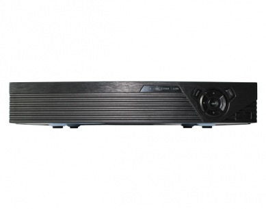 Видеорегистратор IP/AHD/TVI ComOnyx CO-RDH20401