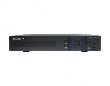 Видеорегистратор ComOnyx CO-RDH91602 16 камер 720p