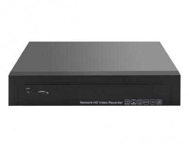 IP видеорегистратор ComOnyx CO-RNA2502L