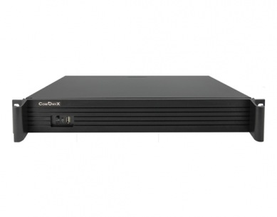 IP видеорегистратор ComOnyx CO-RNA3604L