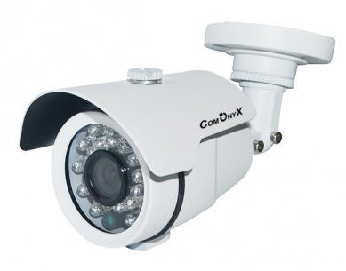 AHD видеокамера ComOnyx CO-SH01-011