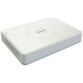 Видеорегистратор HiWatch DS-H116G 16 каналов + 1 IP