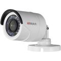 TVI видеокамера HiWatch DS-T100