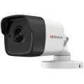 TVI видеокамера HiWatch DS-T300