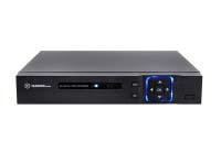 Видеорегистратор MATRIX M-8AHD1080N для 8 FullHD видеокамер