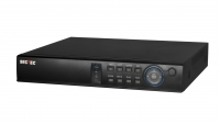 Видеорегистратор Sectec ST-AHD1016H 16 каналов