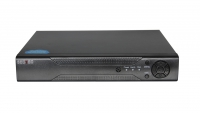 Видеорегистратор ST-AHD5004N для 4 камер