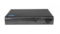 Видеорегистратор ST-AHD5008P