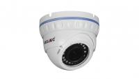Видеокамера Sectec ST-AHD760X-2M вариофокальный объектив