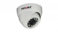 Видеокамера Sectec ST-AHD858-1.3M
