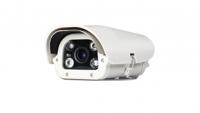 IP видеокамера для чтения автомобильных номеров Sectec ST-CIP20-2.2M