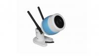 WiFi уличная IP камера Sectec ST-HIP320-1.3M-ZY