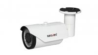 IP видеокамера Sectec ST-IP121V-2.2M Audio