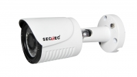 IP видеокамера Sectec ST-IP574S-2.4M