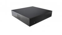 Видеорегистратор Sectec ST-NVR3664L для 64 камер UltraHD 4K