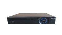 Видеорегистратор Sectec  ST-NVR5016N 16 камер