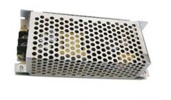 Блок питания ST-B150 12В 15А