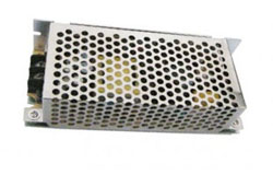 Блок питания ST-B310 12В 30А
