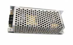 Блок питания ST-B500 12В 5А
