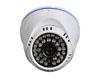 Новое поступление бюджетных AHD камер