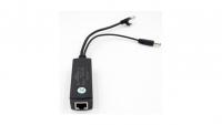 PoE сплиттер  ST-PD02 для PoE видеокамер